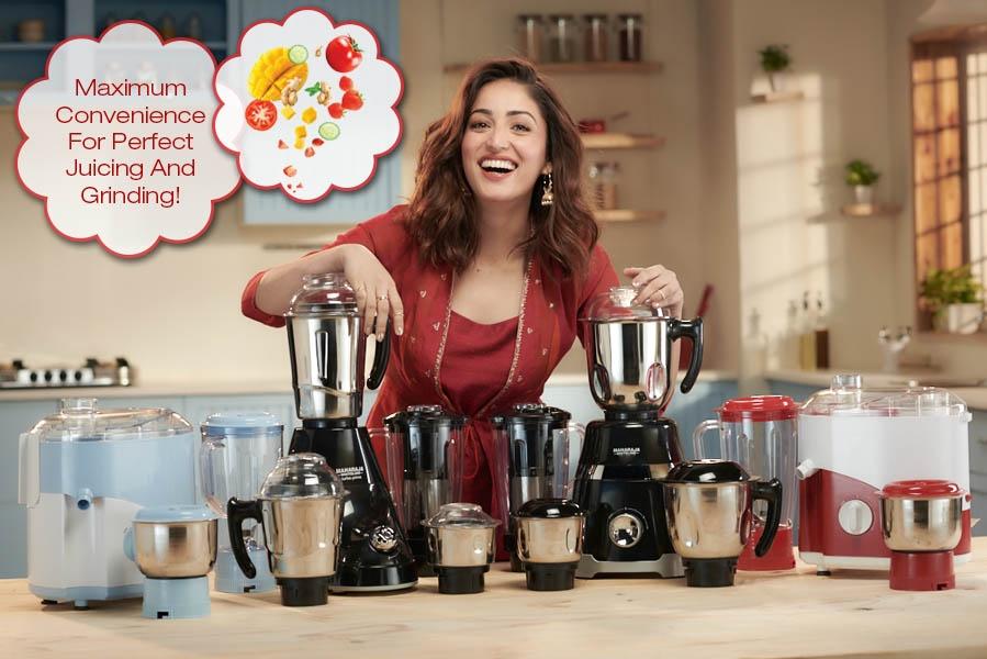 blog-juicer-mixer-grinder.jpg
