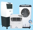 Looking for an Air Cooler? Here are the Best Coolers in India