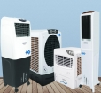 Different Types of Air Coolers To Beat The Heat