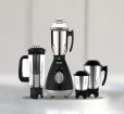 Multipurpose Mixer Grinder For Easy & Added Delicacy