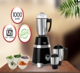 Best Mixer Grinder to Make Your Work Easy
