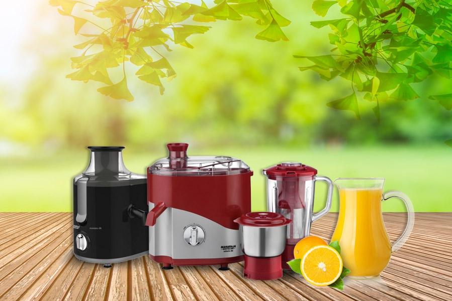juice-extractor-banner-new.jpg