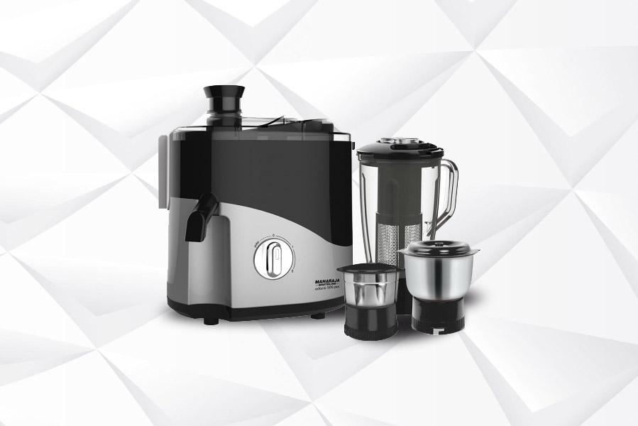 juicer-mixer.jpg