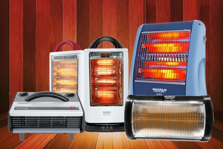 top-5-best-room-heaters-for-winter-in-india-2020_(3).jpg