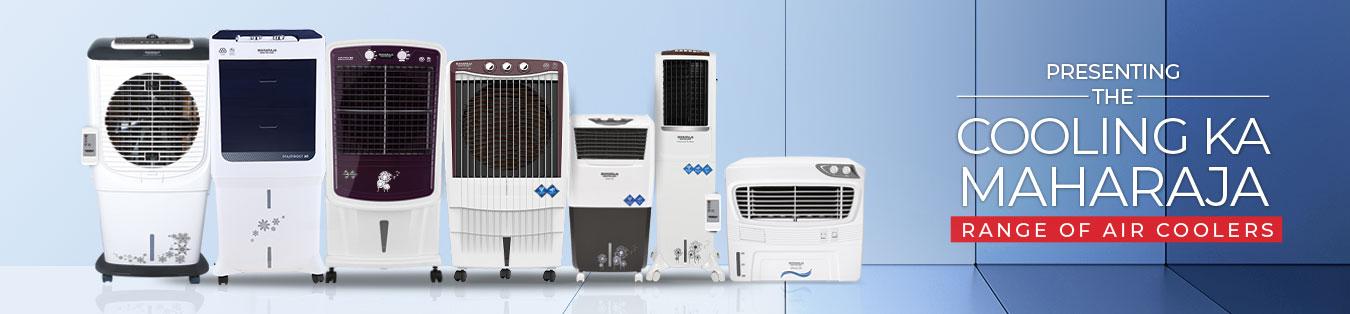 air-cooler.jpg