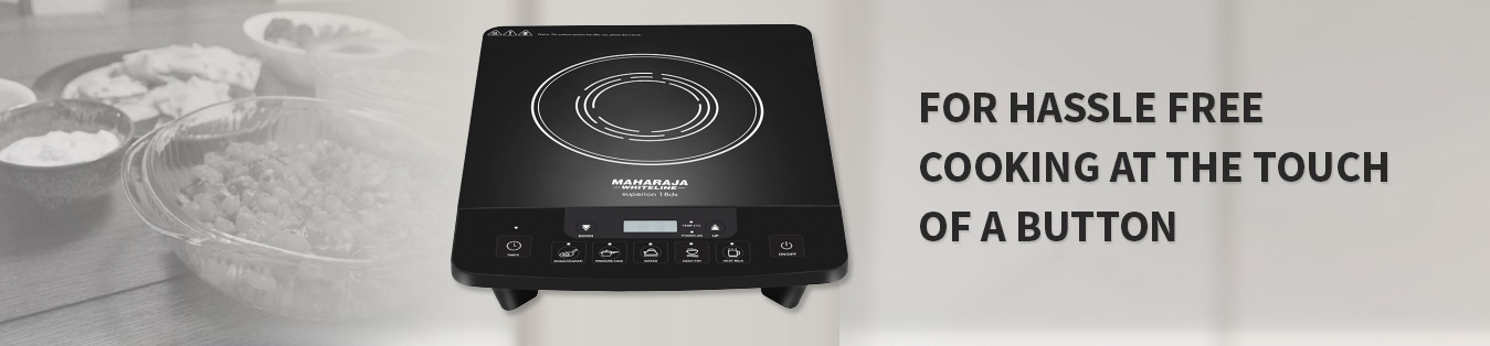 induction-cooktop.jpg