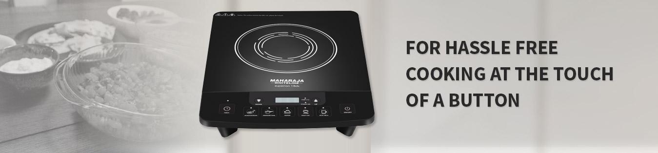 induction-cooktop.jpg