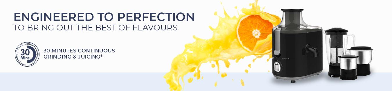 juicer-mixer-grinder.jpg