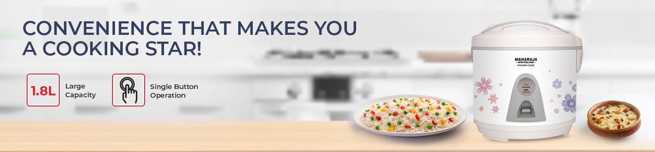 multi-cooker.jpg
