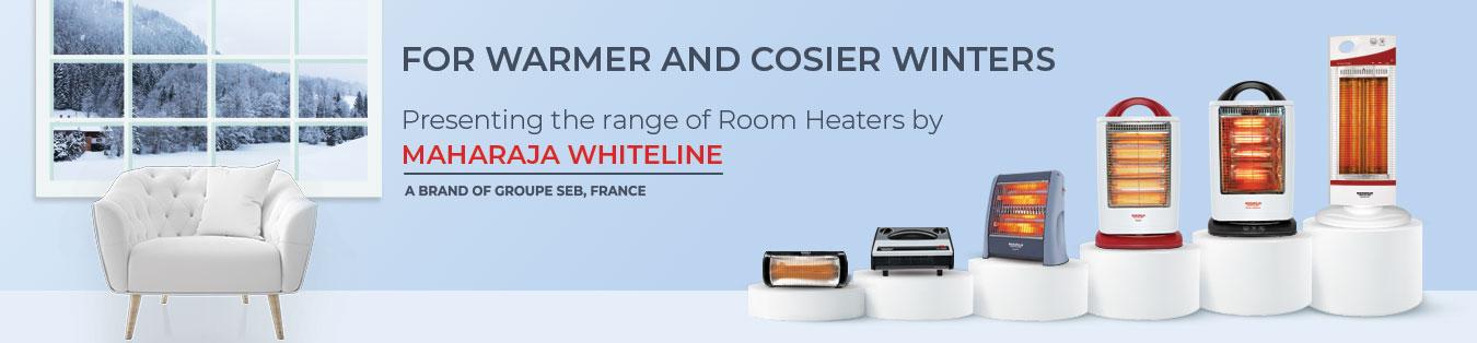 room-heater.jpg
