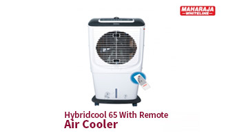 Hybridcool 65 With Remote