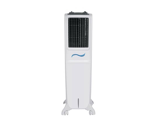 Blizzard 50 Air Cooler