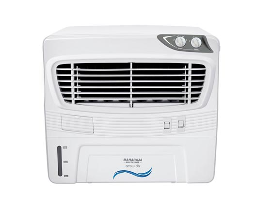Arrow Dlx Air Cooler