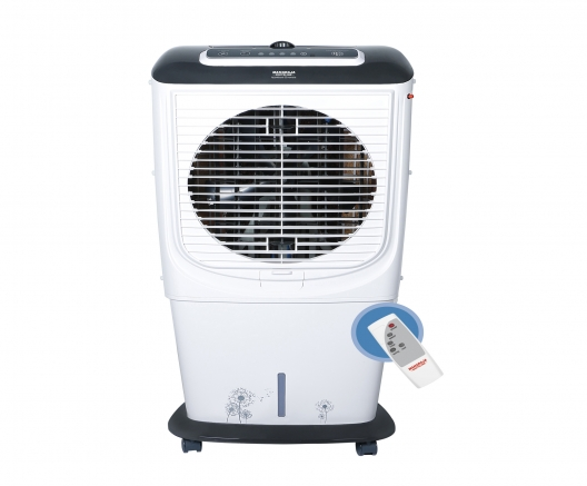 Hybridcool 55 Air Cooler