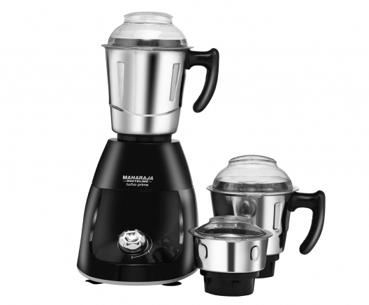 Turbo Prime HD Mixer Grinder